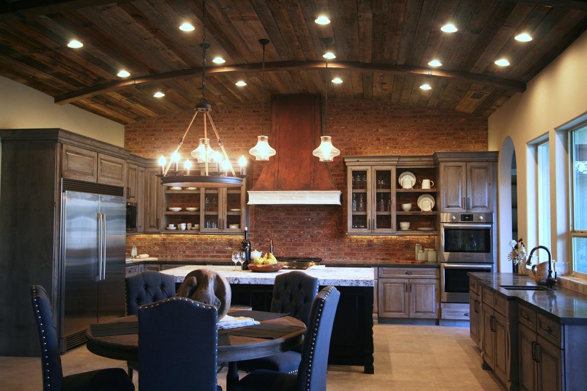 Home Cornerstone Homes – Cornerstone Homes Floor Plans